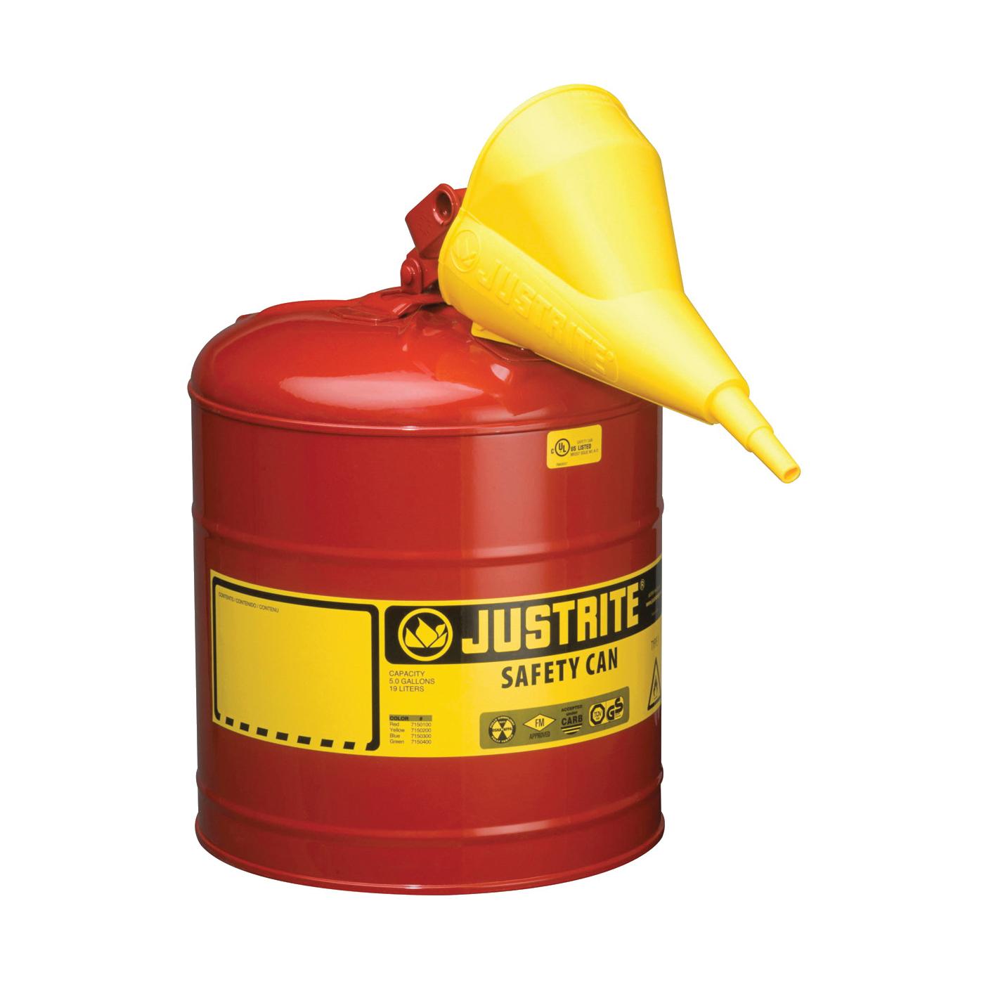 JUSTRITE 7150110