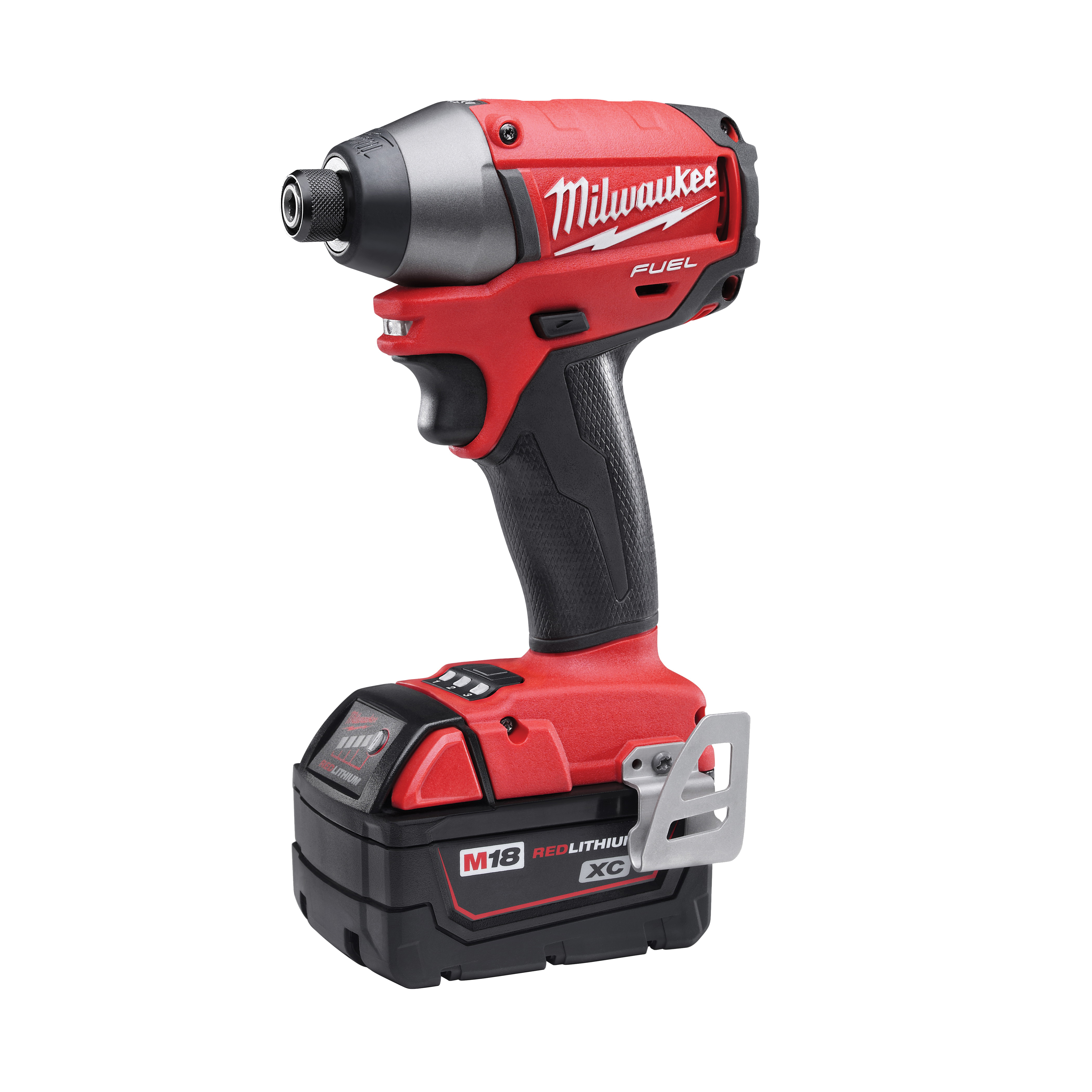 Milwaukee 2753-22