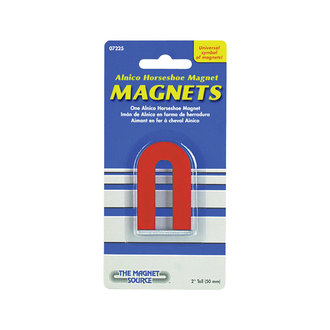 Magnet Source 07225