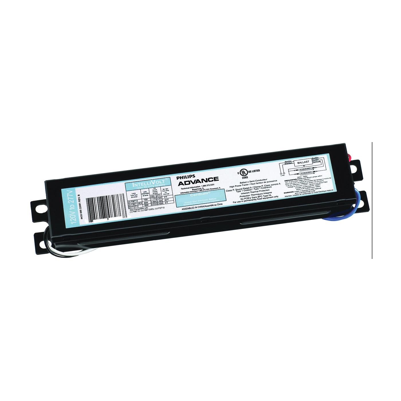Philips Advance ICN2P60N35I