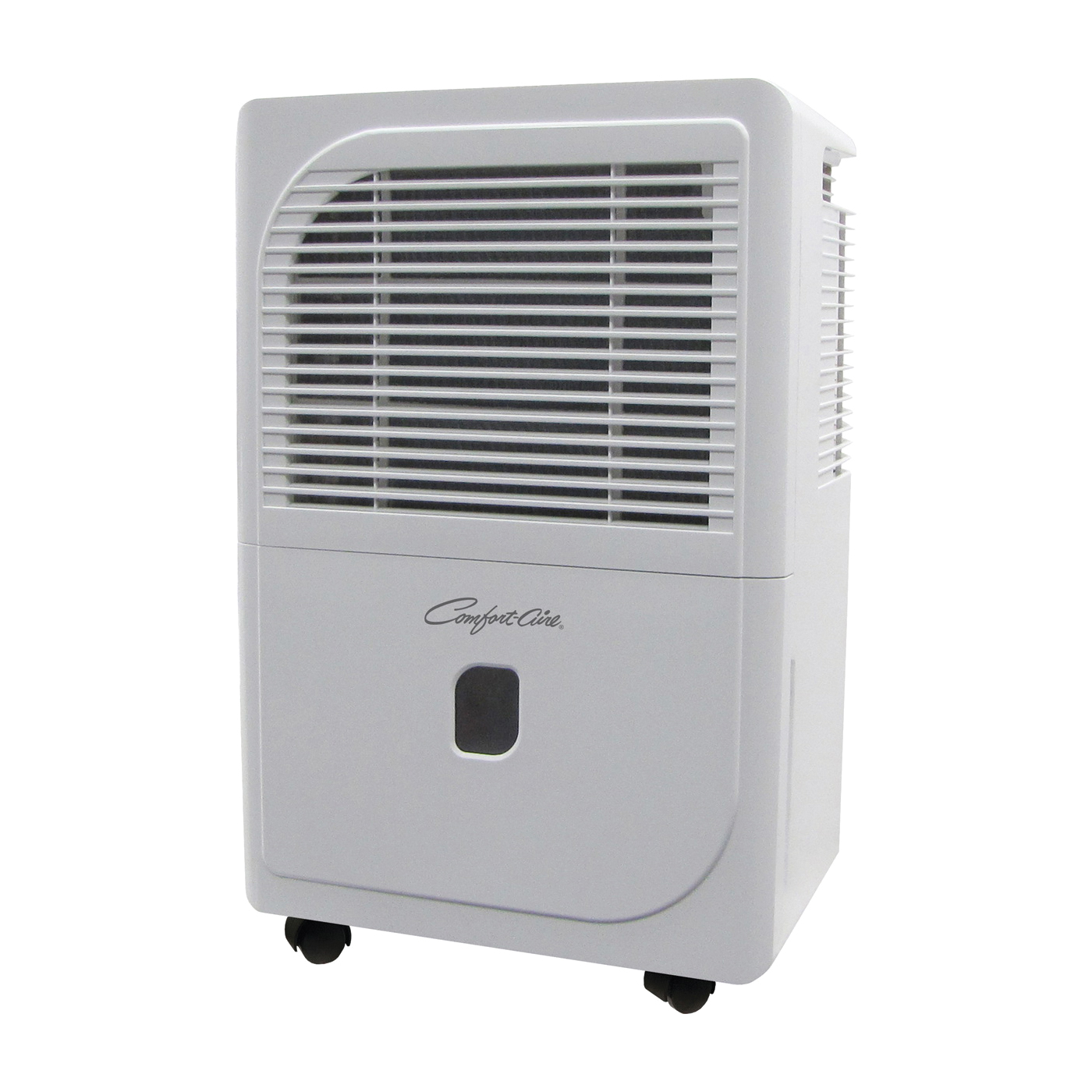 Comfort-Aire BHDP-701-J