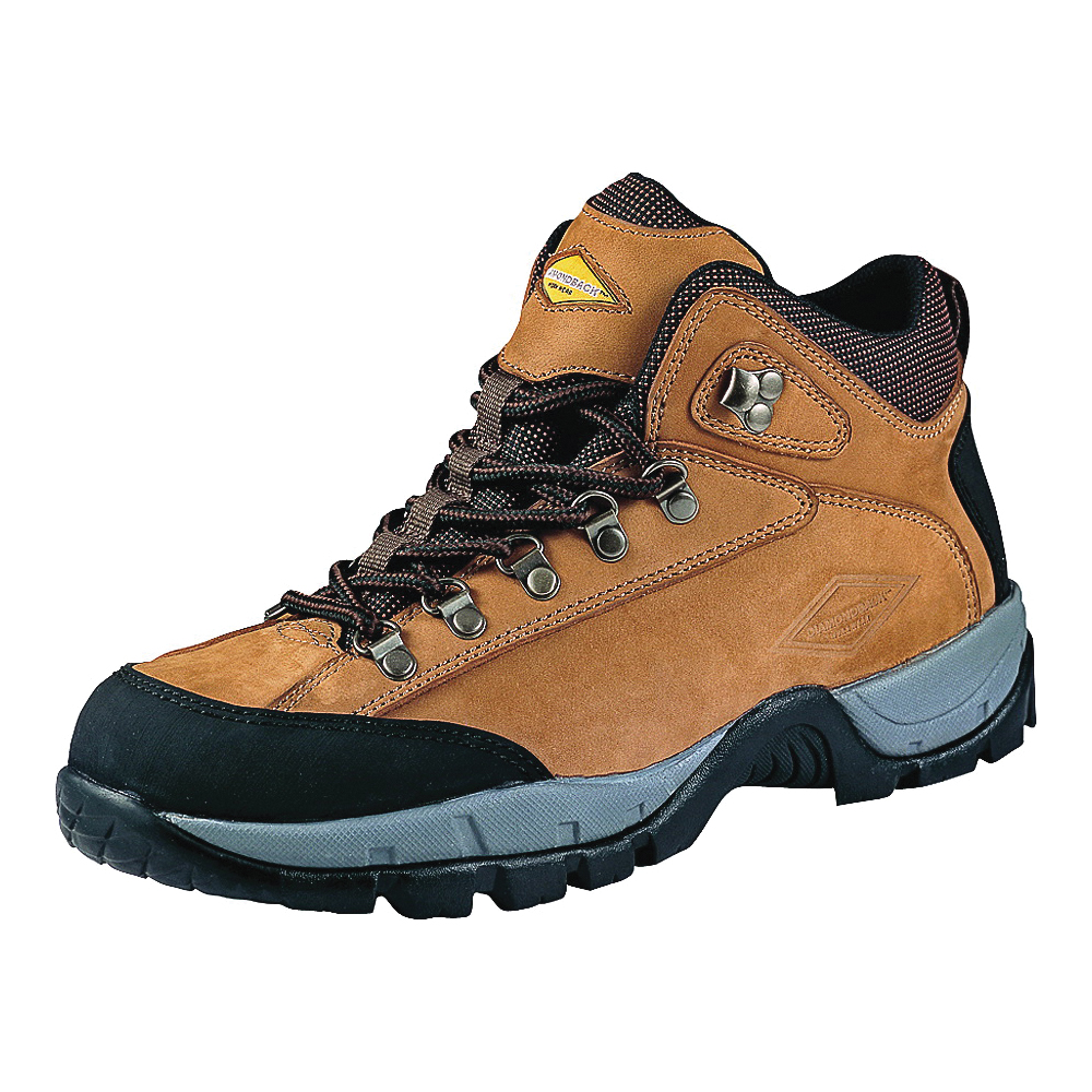Diamondback HIKER-1-113L