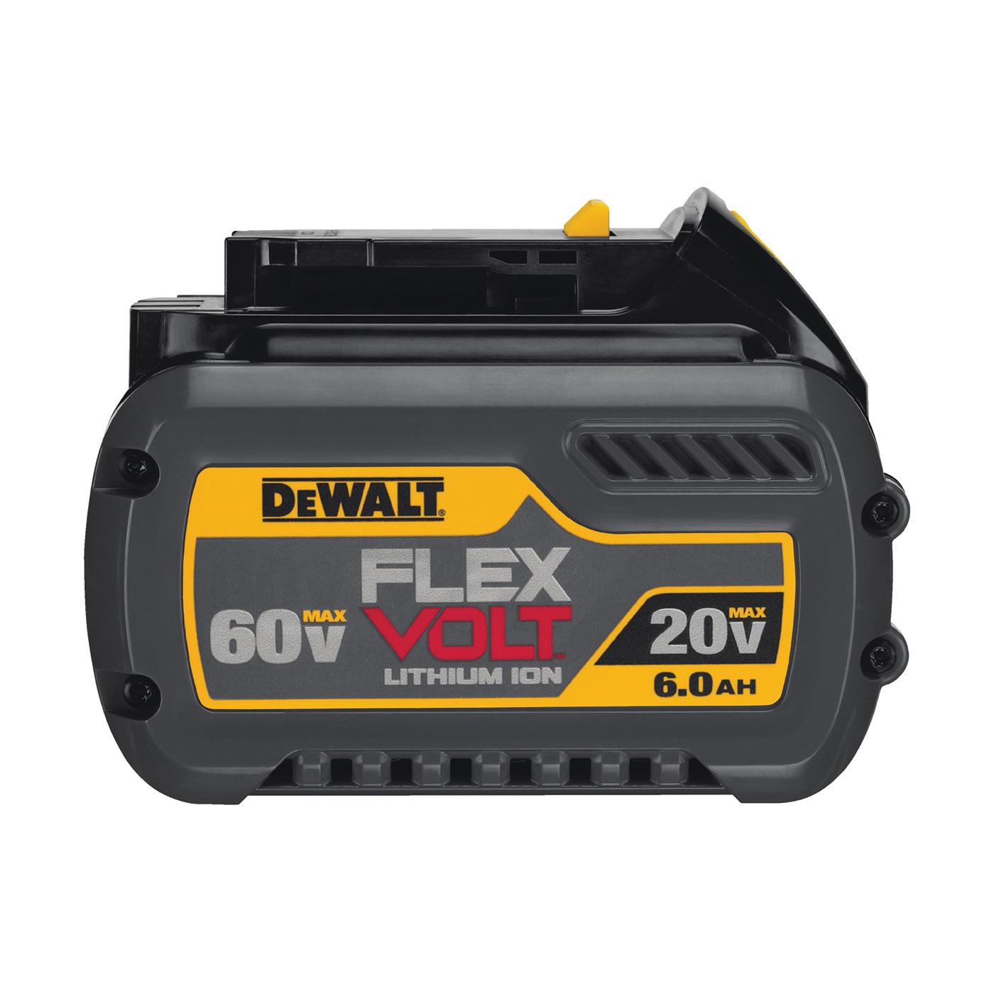 DeWalt DCB606