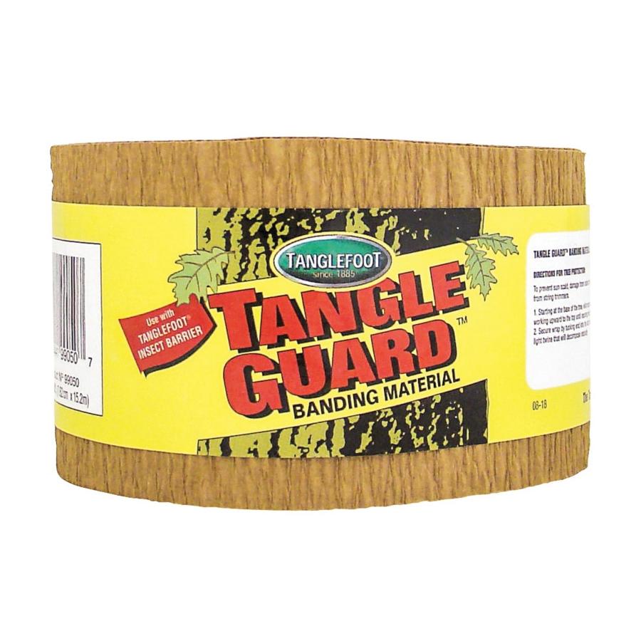 Tanglefoot 9990292