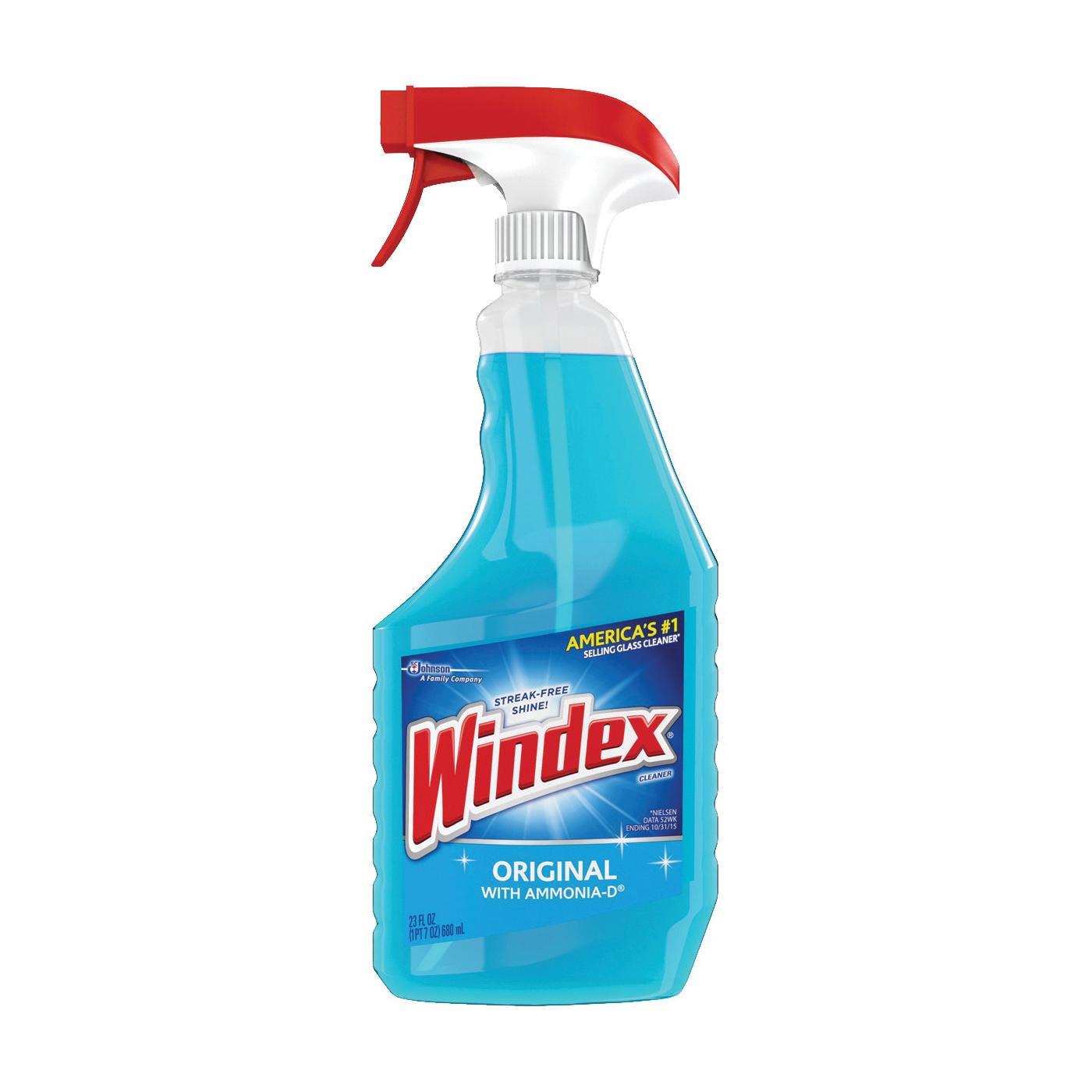 Windex 70195/70343
