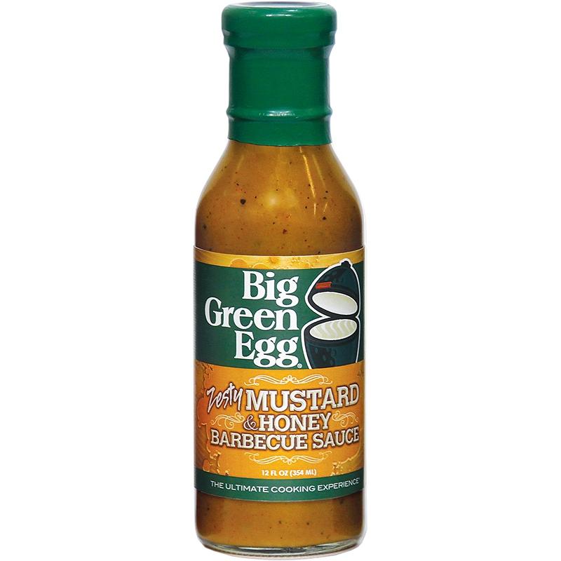Big Green Egg 116505
