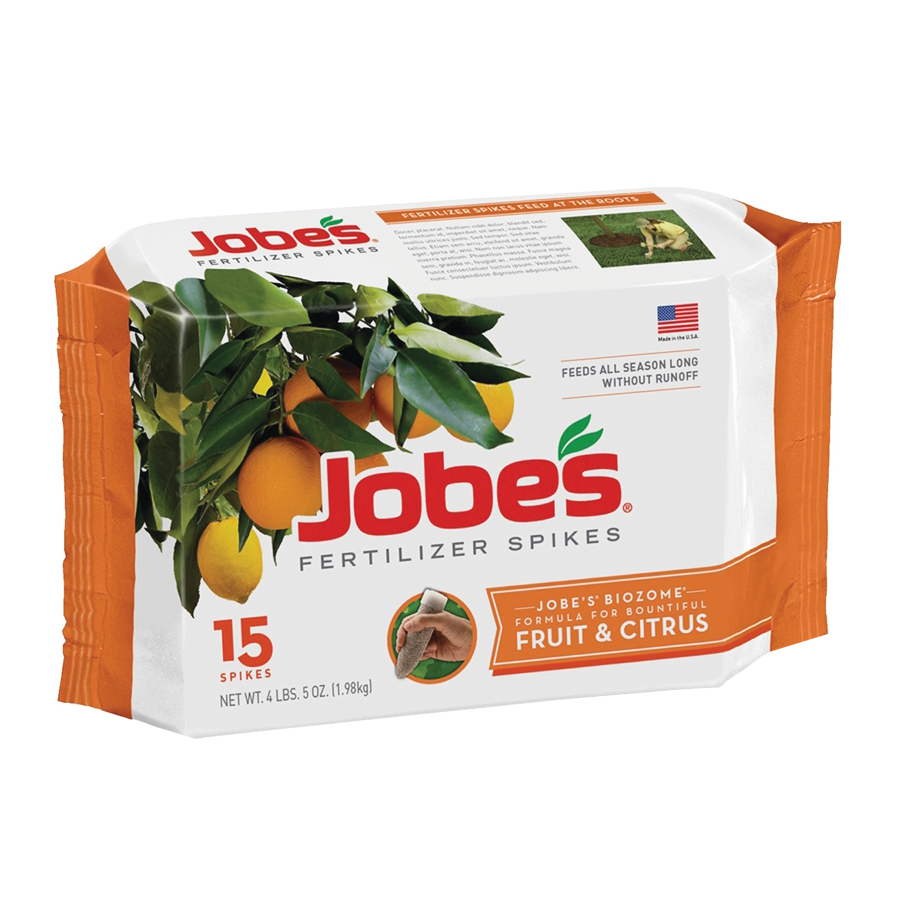 Jobes 01612