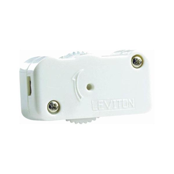 Leviton C22-01420-00W