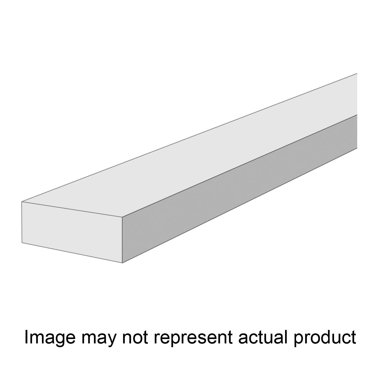 x 6 in 2 in Construction Douglas Fir Board Stud Wood Lumber Custom Length 1ft