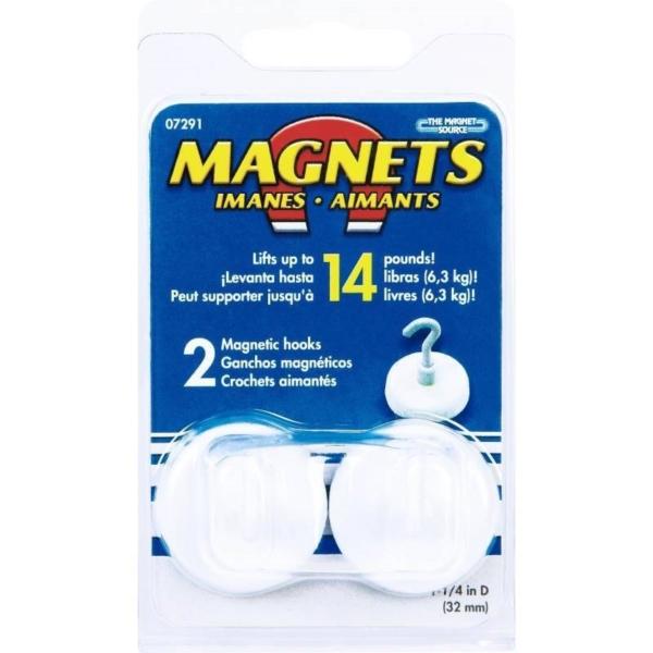 Magnet Source 07291