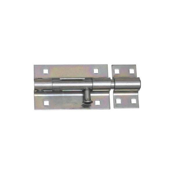 National Hardware N151-118