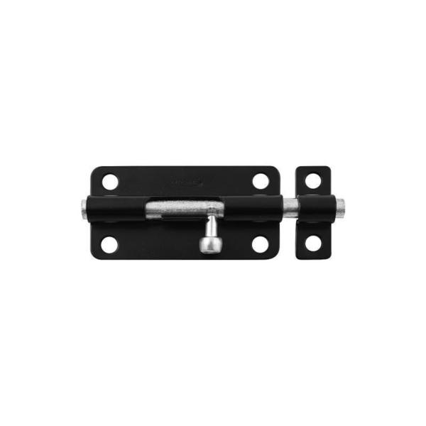 National Hardware N151-621