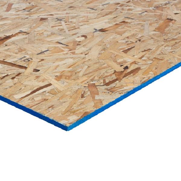Wood Products 04x08x7/16.OSB/1.OSB.VARIES.NA