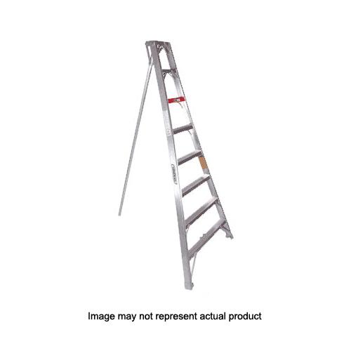 Stokes Ladders 1106