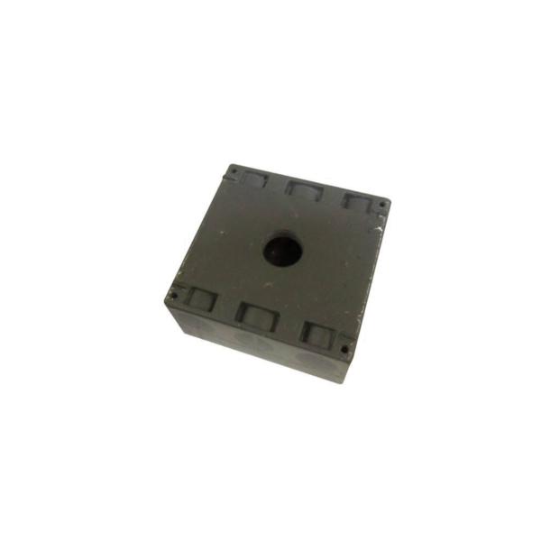 TEDDICO/BWF TGB75-5V