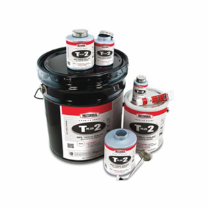 Adhesives, Sealants & Lubrication