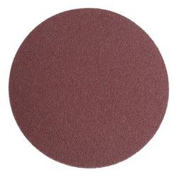 Coated Abrasive Adhesive-Backed/PSA Discs