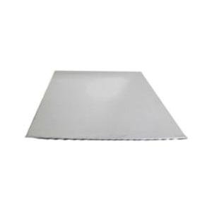 Duct Sheet Metals