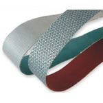 Diamond & Super Abrasive Belts
