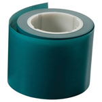 Diamond & Super Abrasive Rolls