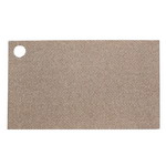 Diamond & Super Abrasive Sheets