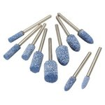 Abrasive Sets