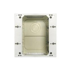 Intercom & Paging Back Boxes/Enclosures