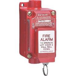 Smoke Detector & Fire Alarm Accessories