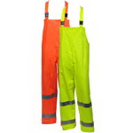 Arc Flash & FR Pants & Overalls