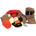 Electrical Protection Clothing Kits