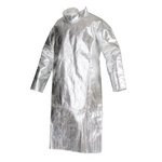 Aluminized Jackets & Coats