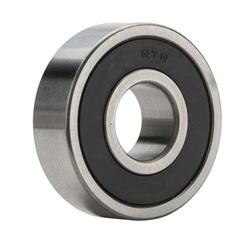 Miniature & Instrument Ball Bearings