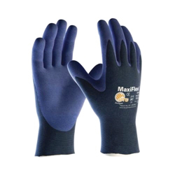Coated Gloves