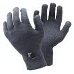 Flame Retardant Gloves