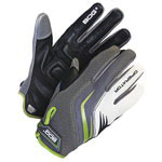 Impact Resistant & Anti-Vibration Gloves