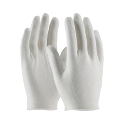 Inspection Gloves & Glove Liners