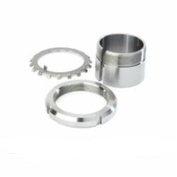 Bearing Hydraulic Nuts