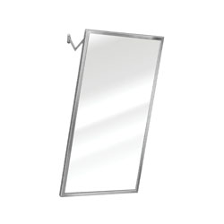 Swivel & Tilting Mirrors