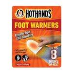 Foot & Hand Warmers