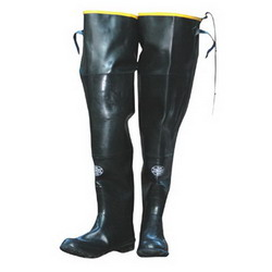 Hip & Chest Waders