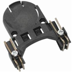 Hard Hat Hearing Protection Accessories