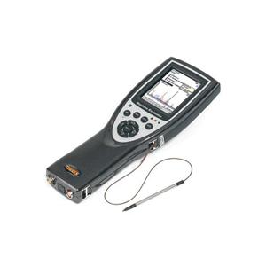 Vibration Measurement Tools