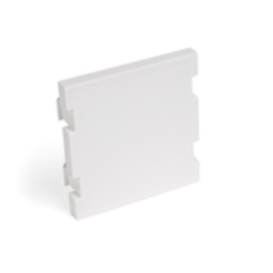 Audio Video Wallplates