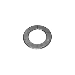 Hydrodynamic Bearing Components & Accessories