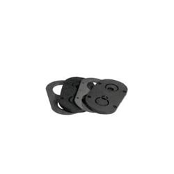Hydrodynamic Bearing Seals, Rings & Grommets