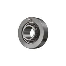 Cylindrical Ball Bearing Cartridges