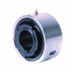 Cylindrical Roller Bearing Cartridges