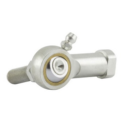 Female to Male Rod Ends