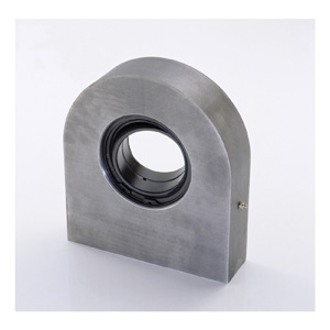 Hollow & Solid Shank Rod Ends