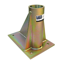 Confined Space Hoist Mounts